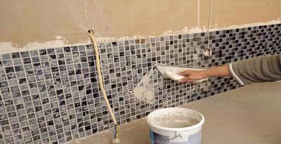 lima masalah dan solusi seputar keramik dinding kompas