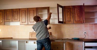 yuk menata dapur hemat tempat health