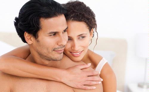5 cara untuk menuntun wanita mencapai puncak Orgasme