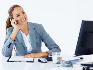 Permalink to Tips Sukses Menjalankan Peluang Bisnis Online Secara Mudah