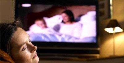 Hal yang Dapat Dilakukan Sambil Menonton TV