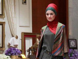 Tips Memilih Gaya Busana Muslim