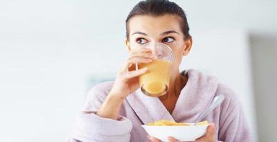 Diet Jantung Sehat dengan bawang lanang