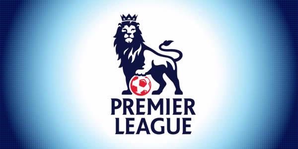 Gol Henderson Buat Liverpool Memimpin 1-0