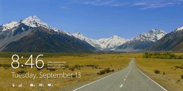 http://assets.kompas.com/data/photo/2011/09/14/0730461620X310.jpg