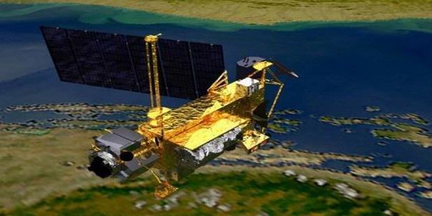Telkom-3 Gagal Orbit, Telkom Siapkan Satelit Pengganti