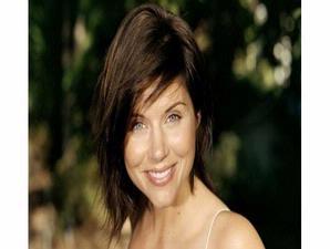 Ubah gaya rambut sesuai bentuk wajah - kompas.com