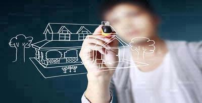 Teknik belajar cepat bisnis properti