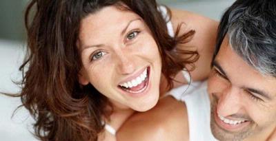 5 hal paling didamba istri dari suami per empu an