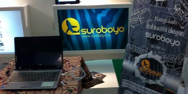 BlackCat Browser Suroboyo.TK