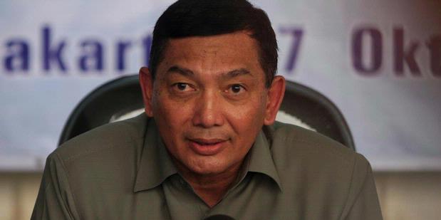 Pertukaran Delegasi Militer untuk Perkuat Kerja Sama