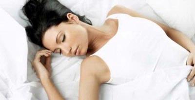 Tidur 9 Jam Bikin Berat Badan Turun [ www.BlogApaAja.com ]