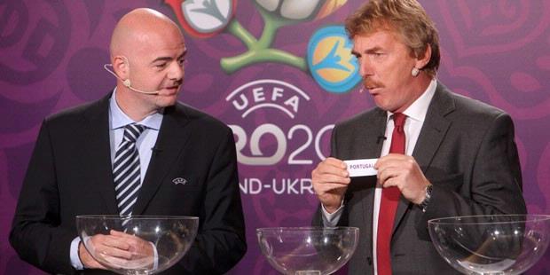 2219577620X310 Jadwal Undian Play off Piala Eropa 2012