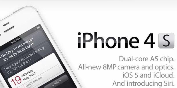 Apple iOS 5 Keluhkan Batarei Boros
