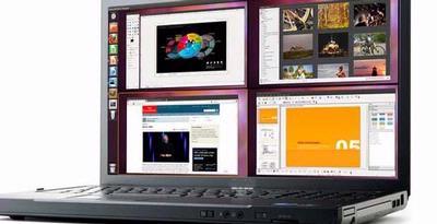 Ubuntu Oneiric Ocelot Free Download
