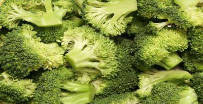 10 Makanan Paling Sehat Dan Brgizi Di Dunia