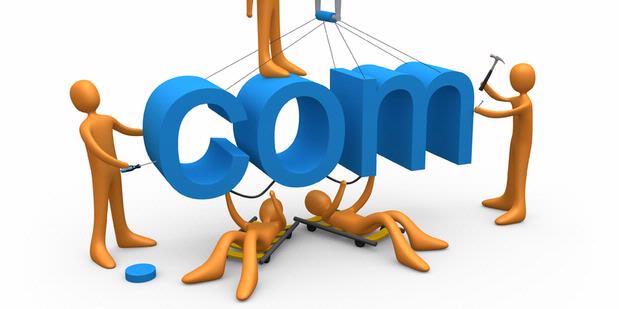 10 Nama Domain Termahal di 2012