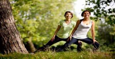Vitamin D Bisa 80% Dapat Memperpanjang Umur Manusia