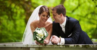 Jangan Menikah pada 11-11-11