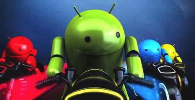 Jangan Beli Android Berharga Murah!