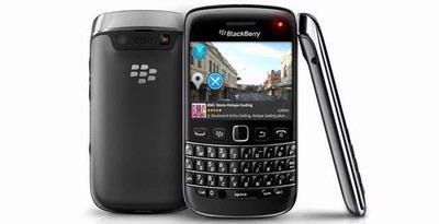 BLACKBERRY BOLD 9790 ONYX 3 FULL SPECS