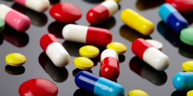 Tips Sehat Tanpa Obat