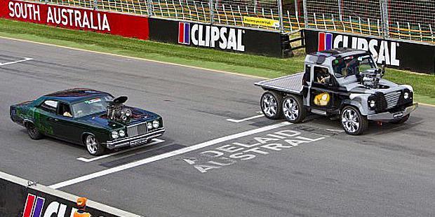 http://assets.kompas.com/data/photo/2011/11/25/1509057620X310.jpg