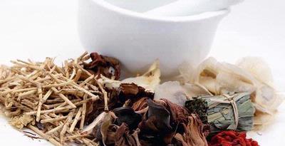 bahaya mencapur obat herbal dengan obat kimia, peringatan untuk pengguna bahan kimia