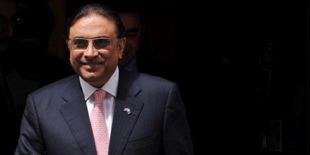 Pakistan Beli Pesawat Indonesia untuk Perkuat Militer