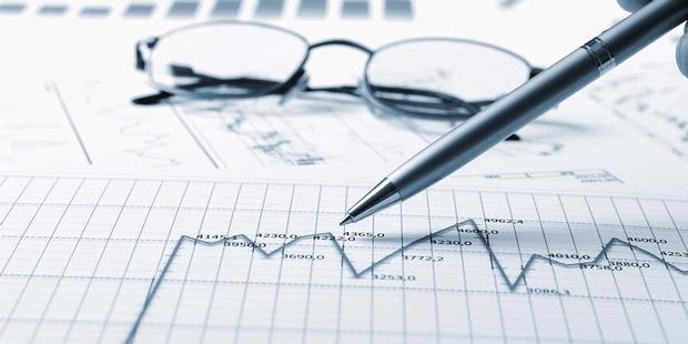 Rincian Terbaru Anggaran DPR Keluar Negeri 2012
