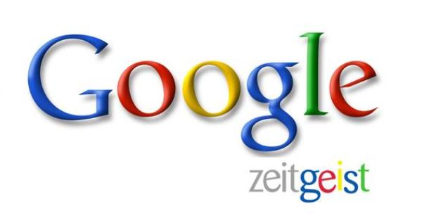 [LIHAT] 10 KATEGORI PENCARIAN TERPOPULER DAN PALING BANYAK DICARI 2011 ALA GOOGLE|  Diberi Nama Google Zeitgeist 2011.