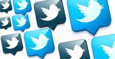 10 Tips Menggunakan Twitter Dengan Baik dan Benar