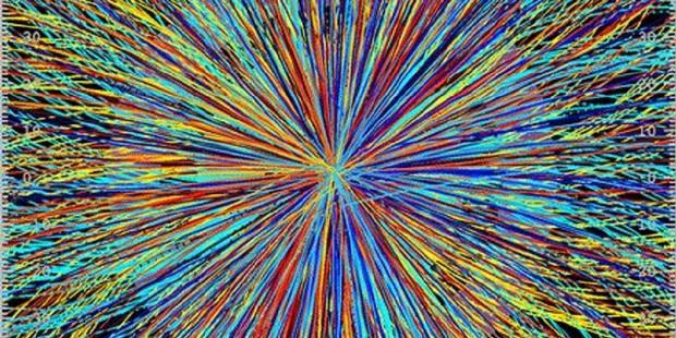 http://assets.kompas.com/data/photo/2011/12/24/1554382620X310.jpg