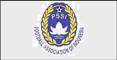 PSSI Gelar Nobar Indonesia Versus Brunei