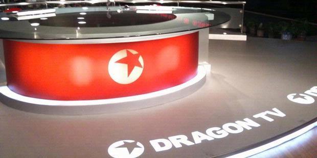 TV dan Bioskop di China Dilarang Tayangkan Iklan