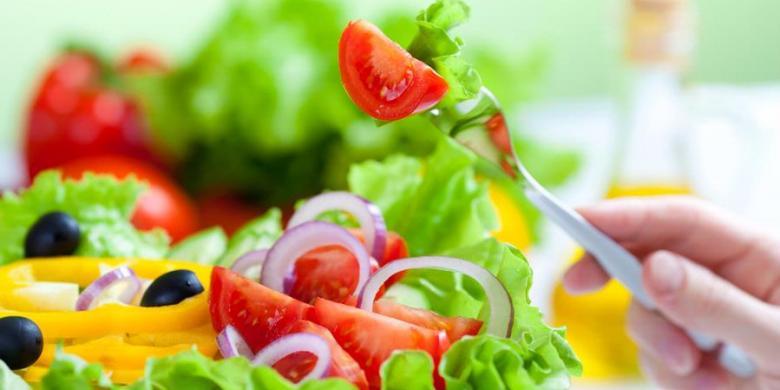 Diet Gagal Ginjal Akut dan Kronis Terampuh