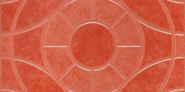 Jenis Motif Lantai Dengan Bahan Homogeneous Tile Granite | Pelauts.Com