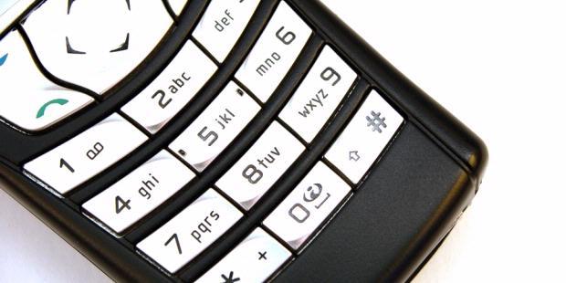 Indosat Rayu Pengguna Ponsel Beralih ke BlackBerry