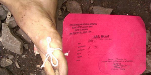 Tahanan Tewas, Penyidik Polres Badung Diperiksa
