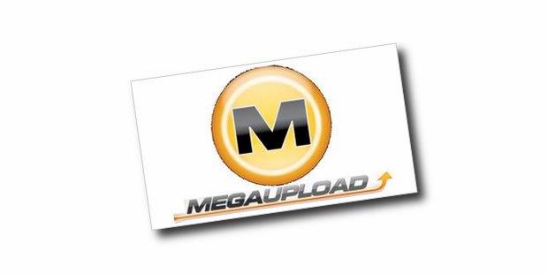 FBI AS paksa tutup Megaupload.com Imgae