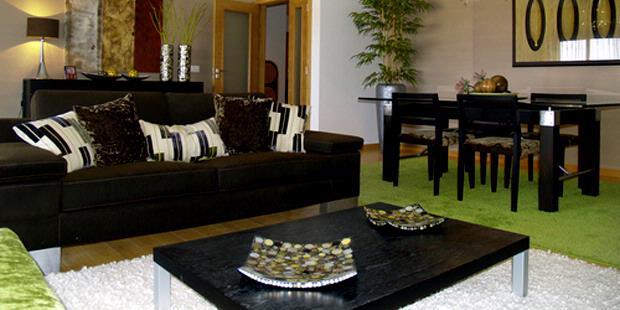 rumah dijual apartemen disewa ruang keluarga harmonis