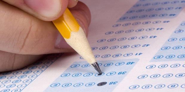 Pelaksanaan Ujian Nasional 2013