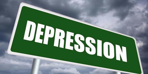 7 Terapi Psikologi untuk Depresi Ringan dan Berat
