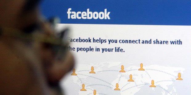 Lacak Teman yang Memutus Hubungan di Facebook