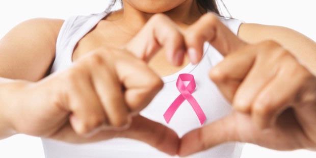 Inilah 5 Jenis Kanker Paling Mematikan