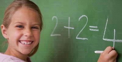 Kemampuan Sains Dan Matematika Besar Kurikulum Baru