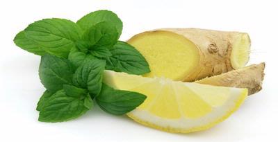 cara menyembuhkan batuk anak dengan obat herbal, tips mencegah batuk dengan bahan alami