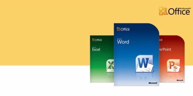 Microsoft Office 15, Penerus Office 2010