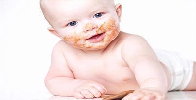 Image Result For Variasi Makanan Bayi   Bulan