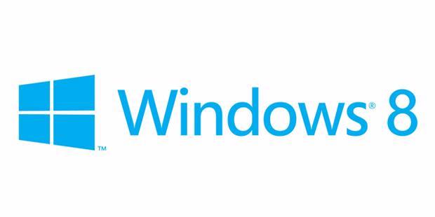Bisakah Komputer Lawas Jalankan Windows 8?